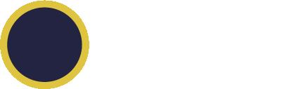 Logo Persuava Header